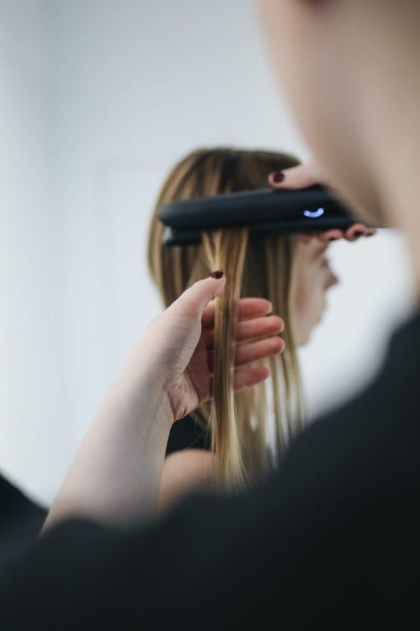 hair iron2